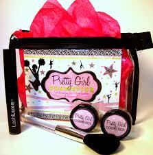 cheer makeup kits