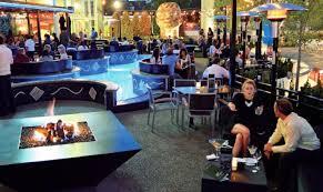 Opentables Top Outdoor Dining Restaurants In The U S Fsr