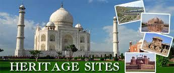 अंतराष्ट्रीय विरासत दिवस पर निबंध  world heritage day essay in hindi