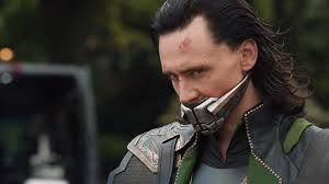 In these page, we also have variety of. Loki S 16 Best Marvel Cinematic Universe Moments Ranked By How Much They Hurt Syfy Wire