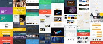 Website Site Design Software Free Web Design Software