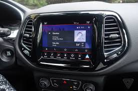 2018 jeep apple carplay. delighful carplay a brief history of apple carplay and android auto intended 2018 jeep apple carplay r