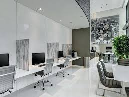 modern office space design. Cool Full Size Of Small Office Space Design Inexpensive Home Ideas For Modern Room