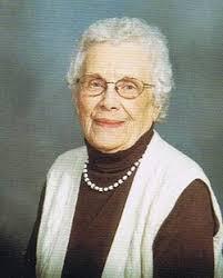 Ruth Mildred Carlson Harris (1911-2003) - Find A Grave Memorial