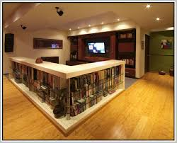 incredible half wall room divider with exquisite half wall room divider and unique shoise