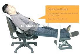 desks footrest under desk foot rest footstool ergonomic ideas angle adjule elegant benefits