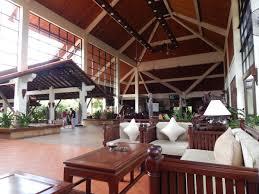 Angkor Palace Resort Spa Review Angkor Palace Resort Spa Sightseeing Scientist