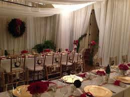 Christmas Picture Backdrop Ideas Christmas Party In Garage Holidays And Events Pinterest