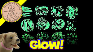 Glow Show Light Up Your Night
