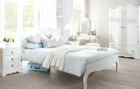 furniture bedroom white. White And Gold Bedroom Furniture S Set . O