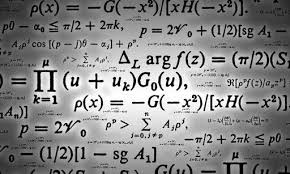 Frasi Citazioni E Aforismi Sulla Matematica Aforisticamente