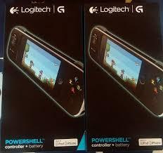 ostetaan käytetty iphone 5s