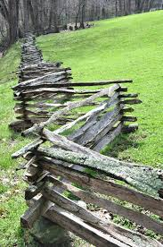 split rail fence gate width cost installed post menards split rail fence