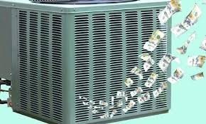 R 410a Freon Catink Co