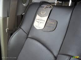 2016 dodge ram 1500 laramie longhorn crew cab 4x4 laramie longhorn seat leather photo 59851189
