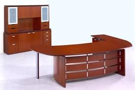 l shaped office desk with storage modern l shaped office desk pertaining to w left return