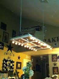 new orleans chandeliers chandeliers as well as antique window chandelier chandeliers for in new new