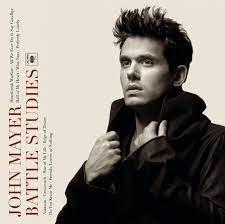 Battle Studies - John Mayer: Amazon.de ...