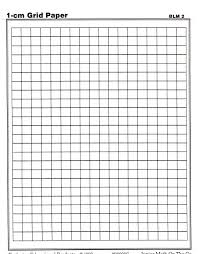 One Centimeter Graph Paper Best Photos Of Centimeter Graph Paper Printable Graph