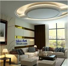 fresh false ceiling living room design and latest false ceiling designs for living room and hall 2018