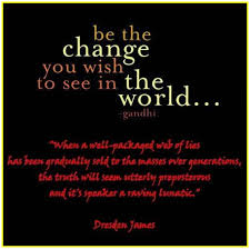 Quotes About Change And Love Amazing Quotes About Change And Love Friendsforphelps