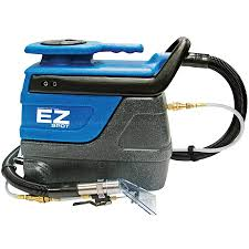upholstery cleaning machine. Upholstery Cleaning Machine S