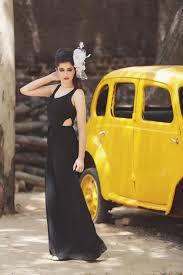 best makeup insute in delhi livewires the a insute gtb nagar branch bee a professional makeup