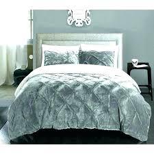 soft bedding sets so soft plush reversible comforter incredible soft comforter sets queen super soft comforter