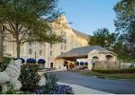 The Washington Duke Inn & Golf Club - A Durham Luxury Hotel