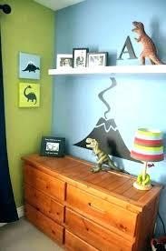 dinosaur room dinosaur themed bedroom ideas dinosaur bedroom accessories boys dinosaur room little boy dinosaur room ideas kids dinosaur room decor uk
