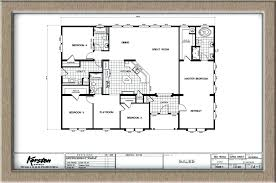inspirational post frame house plans and post frame house plans modern plan custom home blueprints pole