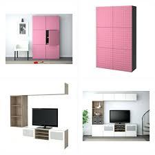 ikea besta cabinet pink furniture cabinet furniture sideboards ikea besta cabinet glass doors