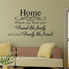 family wall quotes amp love quotesgram