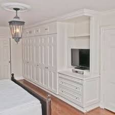 Small Picture Built In Cabinets Transitional bedroom Cindy Ray Interiors