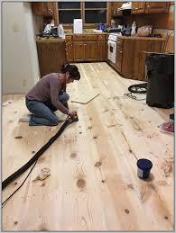 wide plank pine flooring canada flooring home