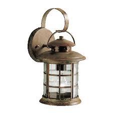 victorian outdoor lighting rustic copper pendant light rustic chic pendant lighting outdoor xmas lights kichler lighting