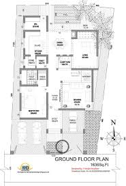 best floor plan design images on house plans ranch open
