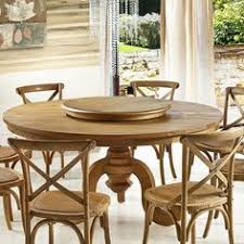 dining tables by amb furniture see more artefama phil lazy susan