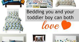 disney cars toddler bedding set uk. bedding set:endearing disney cars toddler set canada amusing noticeable planes uk