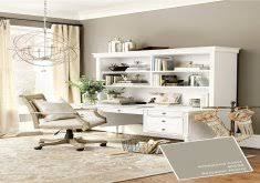 office paint color schemes. delightful office paint ideas color schemes delighful combinations interior and design living