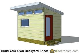 office shed plans. 8x12 Shed Cost Modern Office Plans .
