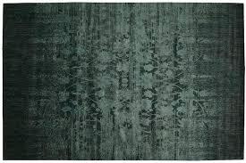 hunter green bathroom rugs hunter green rug nightfall hunter green rug hunter green bathroom rug sets