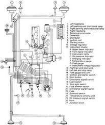 jeep cj3a wiring diagram emergency brake return spring adjusting side 1945 1949 cj2a my last car will have a simple jeep cj5 wiring diagram images