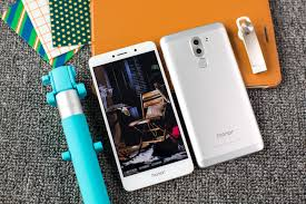 huawei latest phone 2017. huawei \u2013 the global technology giant, once again, brings great news for mobile-camera and photography enthusiasts, as it is now launching in pakistan; latest phone 2017