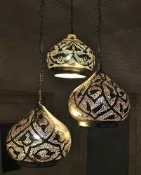 moroccan style lighting. Moroccan Style Lamp Great Pendant Light Chandelier Intended For Popular Home Lighting Chandeliers . L