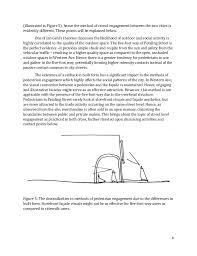 tau comparative analysis essay  overhead structure 7