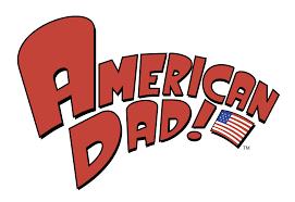American Dad Wikipedia