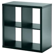 cube storage better homes 9 cube shelf organizer better homes and gardens storage beautiful units