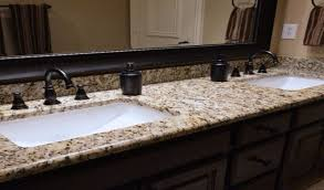 artistic meets even the most demanding of clientele throughout the midwest by manufacturing custom countertops with all types of edging for kitchens