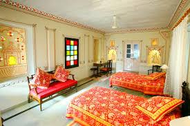 decoration home interior. Rajasthani Style Interior Design Decoration Home O